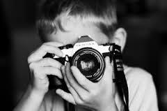 macchine-fotografiche