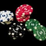 Casino Online ecco come iniziare a giocare
