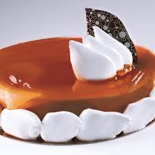 dessert pronti