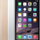 iPhone 6 e iPhone 6 Plus: l'attesa è finita!