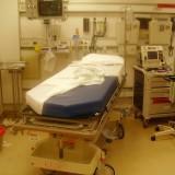 Il filler è il principale e più richiesto intervento di medicina estetica