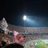 Serie A: Napoli e Palermo cercano punti dopo un avvio in sordina