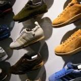 E' rivoluzione sneaker: le nuove proposte dei grandi marchi