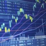 Broker regolamentati: il trading di opzioni binarie è sicuro