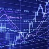 Piattaforme per forex trading: tutto quello che c'è da sapere