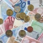 Mutui prima casa: fidarsi di mediatori e agenti finanziari?