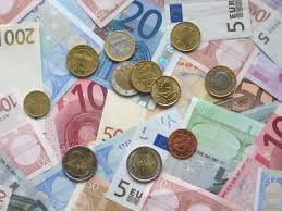 euro-soldi