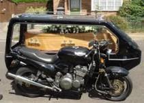 carro funebre moto