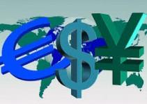 valute mondiali