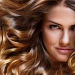 Consigli di bellezza: rimedi contro i capelli spenti