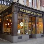 Starbucks trova casa in Italia: a Milano verrà aperto il primo negozio?