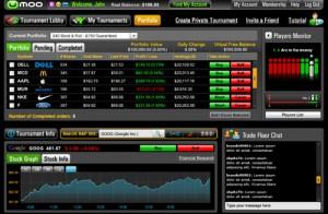 trading on line opzioni
