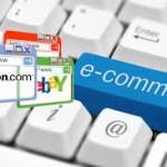 I vantaggi di vendere online
