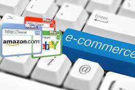 e commerce pc