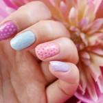 'Nail art' mania, esplode la professione dell'estetista delle unghie!