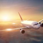 I segreti dei voli aerei: pensi di sapere tutto?