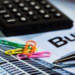 Unipol annunciati dati con dimezzamento degli utili