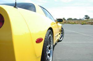 sports-car-633291_960_720