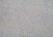 cemento