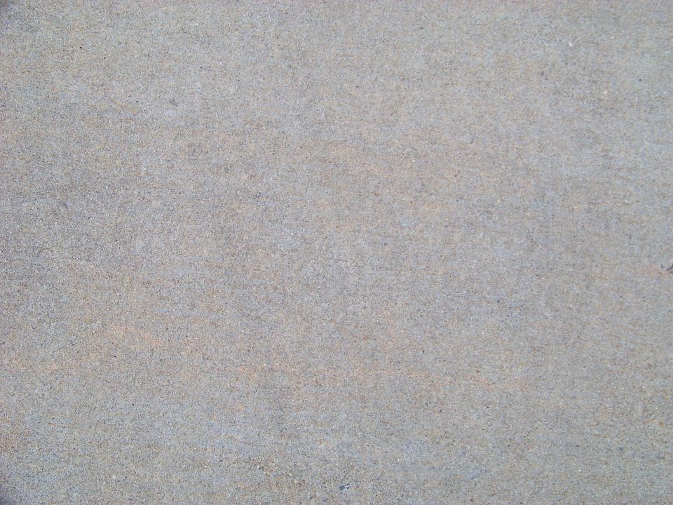 Pavimenti E Rivestimenti In Cemento
