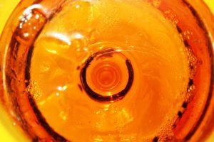 cola-tonic-169311_960_720