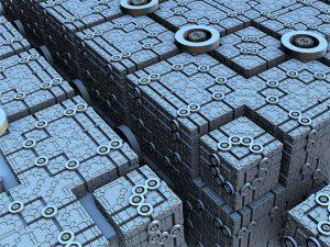 grid-871475_960_720