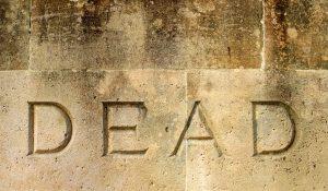 dead-1205269_960_720