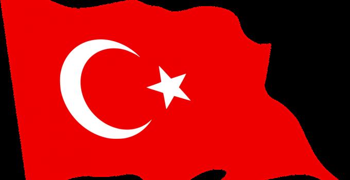 flag-1295884_960_720