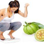 Sfruttare i benefici della garcinia cambogia