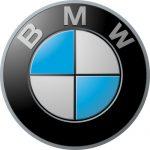 BMW chiude trimestre oltre le attese