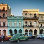 Dopo 50 anni il primo volo Usa - Cuba