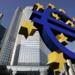 Quanto cresce l'economia europea
