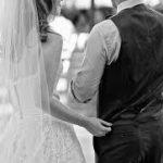 Le location migliori per un matrimonio