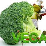 World Vegan Day: una giornata dedicata al veganesimo