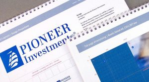 pioneer-unicredit