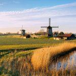 Paesi Bassi, l'economia cresce meno delle attese