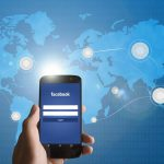 Gestire correttamente una pagina Facebook aziendale