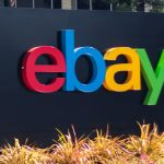 Delude la prima trimestrale 2017 di eBay