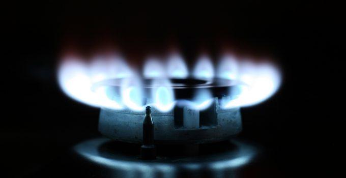 risparmio gas