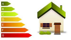 casa green
