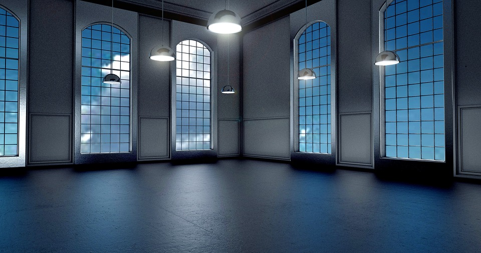 Come pulire i vetri senza aloni e senza fatica - Pulire vetri finestre ...