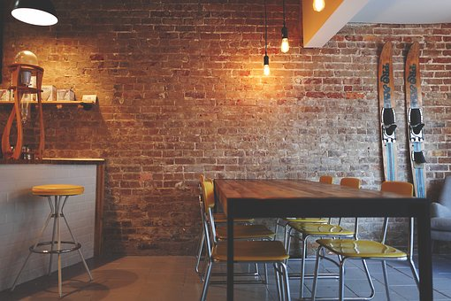 brick-wall-1834784__340