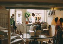 Appartamenti a NY