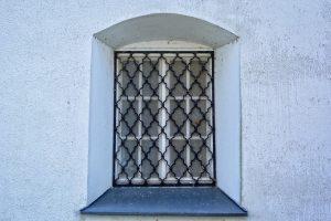 Giugno_Inferriate finestre