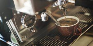 coffee-2591514__340