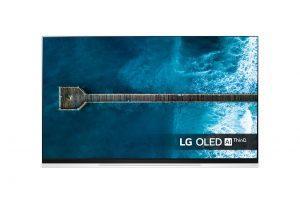 2 lg-tv-OLED65E9PLA-Medium1