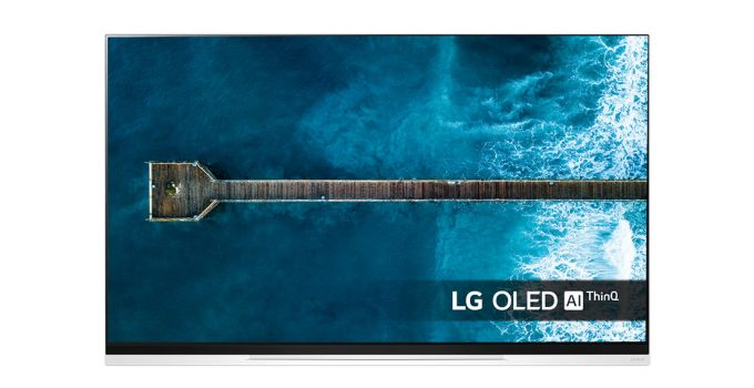 2 lg-tv-OLED65E9PLA-Medium1