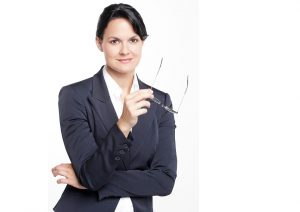 business-woman-2756210_960_720