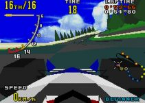 3 virtua-racing-megadrive1