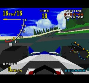 3 virtua-racing-megadrive1